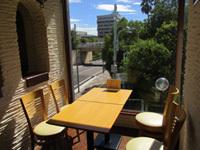 cafe151127.JPG