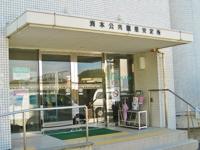 hw_sumoto_8.JPG