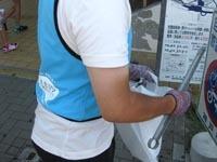 volunteer160812_2.JPG