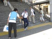 volunteer160812_5.JPG
