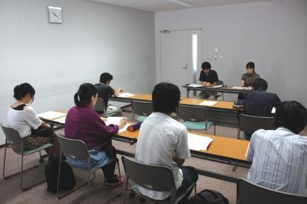 120913hw-seminar.jpg
