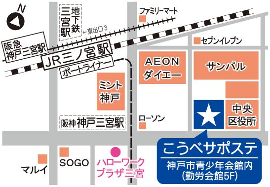 map_kobe2016.png