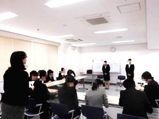 report blog.JPG