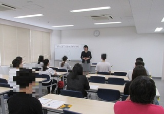 seminar1.JPG