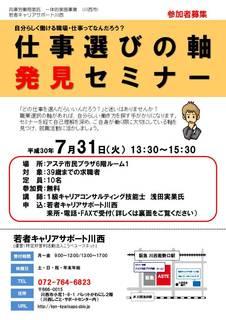 seminar300731.jpg