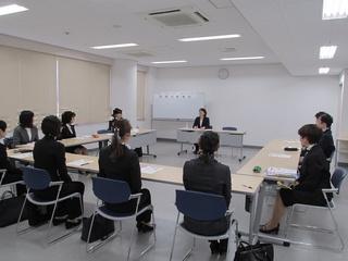 seminar_photo1.JPG