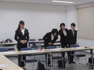 seminar_photo2.jpg