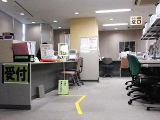 本日は介護職で正社員の内定取得をされたKさんのご紹介です【決定した進路】神戸市内事業所 正社員【就職活動期間】6か月 Q. 就職活動を通して、苦労したこと、気づいたことはありますか?上手く行かなかったときの心のモチベーションの維持に苦労しました。そういった時に誰かに相談することで、モチベーションが回復することに気がつけて良かったです。Q. キャリサポで相談した内容を教えてください。・応募書類の書き…