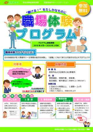 2019_syokubataiken.jpg