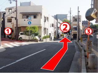 三叉路(阪神).jpg