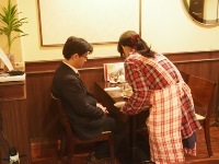 cafesmile1.jpg