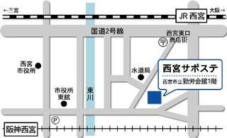 n-map.jpg