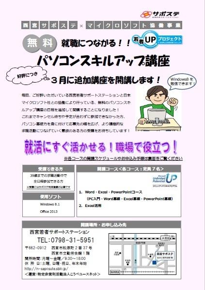 /wakamonoUP_nishi170110.jpg