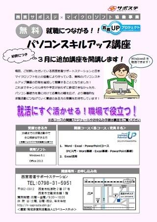 /wakamonoUP_nishi170210.jpg