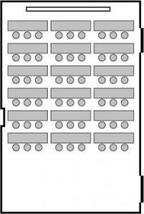 kensyu2014-layout