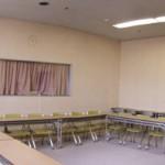 audiovisual_room
