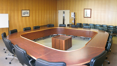 conference_room_b