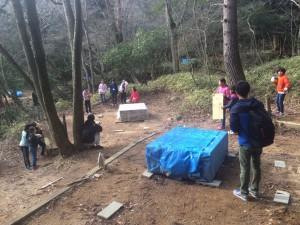 みんなDEキャンプ(2016春)_745