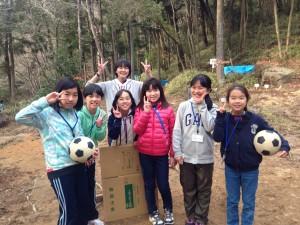 みんなDEキャンプ(2016春)_8544