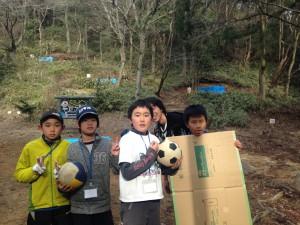 みんなDEキャンプ(2016春)_3444