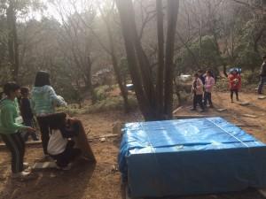 みんなDEキャンプ(2016春)_6542