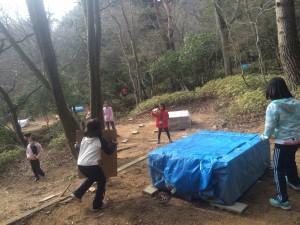 みんなDEキャンプ(2016春)_4122